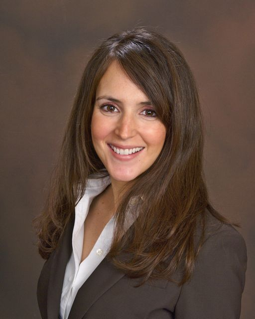 Kelly Ferguson