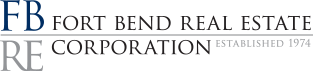 Fort Bend Real Estate Corp.