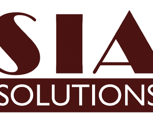 SIA Solutions, LLC Houston relocation and expansion