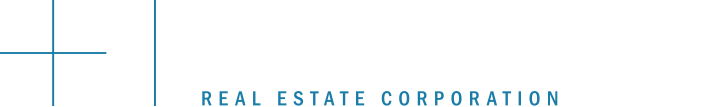 Fort Bend Real Estate Corp. Logo